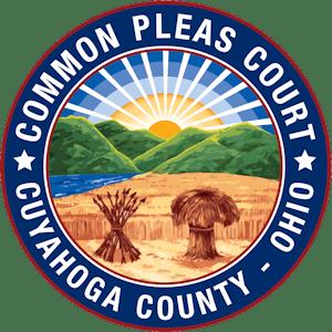 cleveland ohio cuyahoga county criminal records