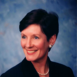 Judge Nancy A. Fuerst