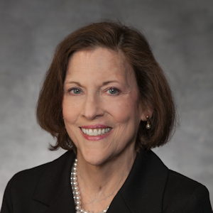 Judge Nancy R. McDonnell