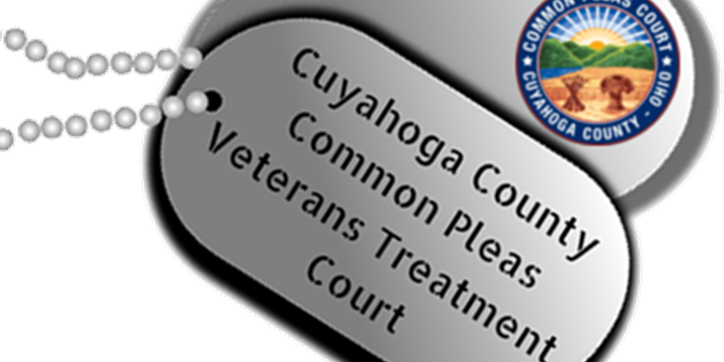 Veterans Treatment Court Earns Certification