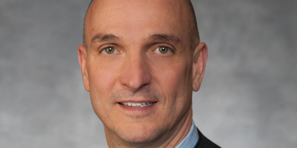 Judge John J. Russo Named Vice-President of the CMBA
